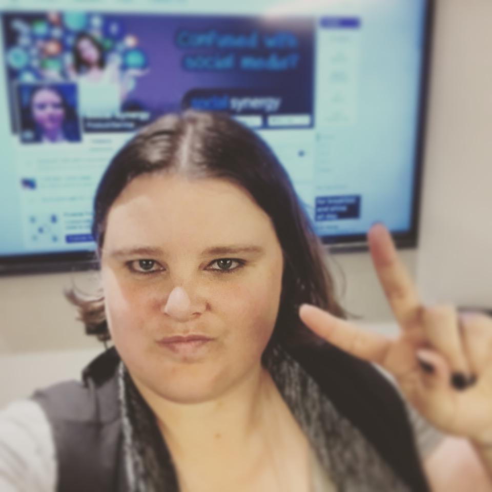 Social-Media-Online-Course