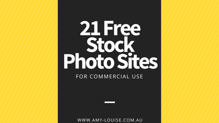 free-stock-photo-sites