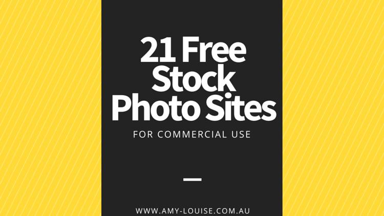 free-stock-photo-sites