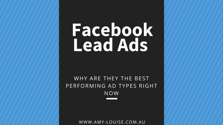 facebook-lead-ad